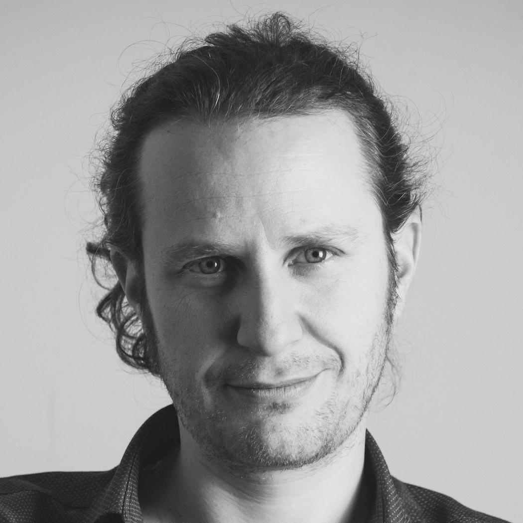 Dott.Cristian Grassilli